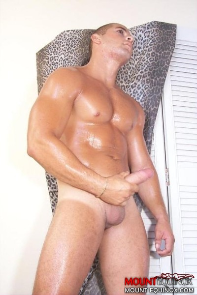 free adult gay tv